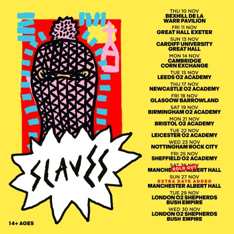 slaves-uk-tour-2