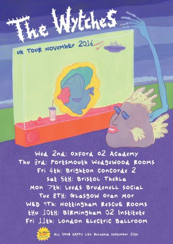 the-wytches-tour