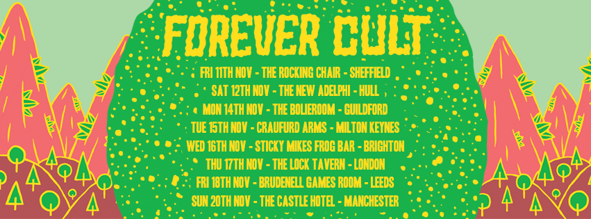 forever-cult-tour