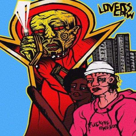 rat-boy-lovers-law